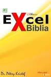 Excel 2010 Biblia