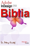 InDesign CS2 Biblia