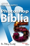 Photoshop CS5 Biblia