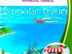 GUIDED MEDITATION DEEP HYPNOTIC TRANCE-min