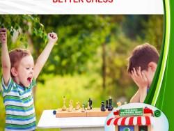 better-chess_optimized
