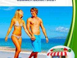 summer-beach-body_optimized