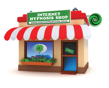 Internet Hypnosis Sop, InternetHypnosis.Shop, Online Hypnosis Shop, OnlineHypnosis.Shop