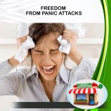 Welcome Life Free From Panic Attacks. Min