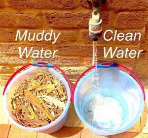 Clean-Water-ConvertImage - www.InternetHypnosis.Shop