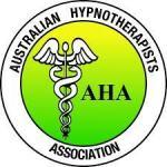 Australian-Hypnotherapists-Association