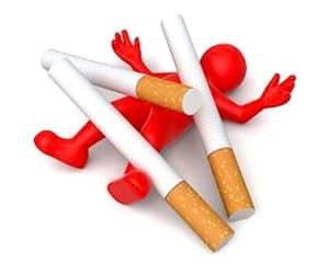 quit tobacco smoking min
