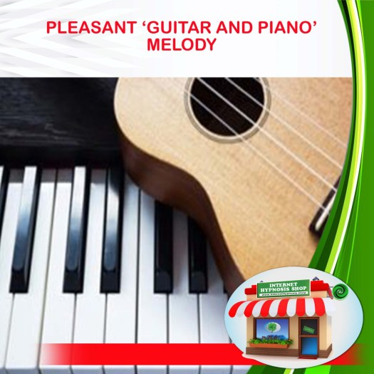 Foreground Variants PLEASANT 'GUITAR AND PIANO' MELODY.jmin.pg
