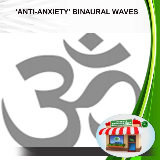 Foreground Variants 'anti-anxiety'-binaural-waves_optimized