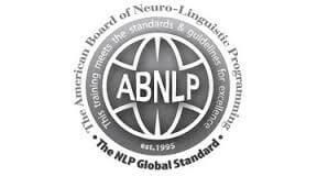 ABNLP American Board of Neuro Linguistic Programming min