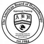 American Board of Hypnotherapy min
