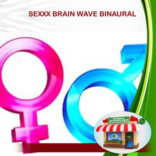 Foreground Variants sexxx-brain-wave-binaural_optimized