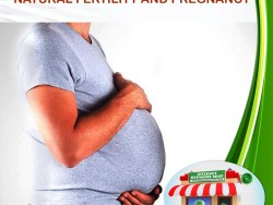 NATURAL FERTILITY AND PREGNANCY min
