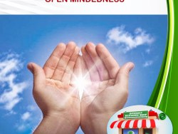 WELCOME OPEN MINDEDNESS CLASSIC