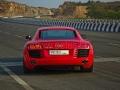 Pete's Audi R8 4.2 560 (1)