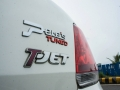 FIAT LINEA T-JET 1 (4)