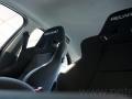 Ford Fiesta 1 (5)