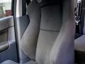 Ford Fiesta 1 (8)