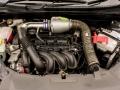 Fiesta 1.6 petrol (5)