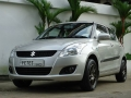 Maruti Swift Dzire (1)