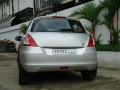 Maruti Swift Dzire (5)