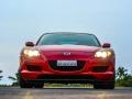 Mazda RX-8 (25)