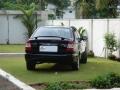 Pete's Hyundai Accent 1.5 Crdi (5)