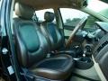 Pete's Hyundai I20 Crdi-5 Speed (4)