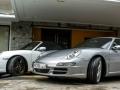Porsche 911 day (6)