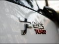 Pete's Tuned Fortuner (1)