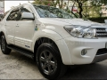 Pete's Tuned Fortuner (18)
