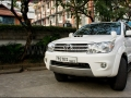 Pete's Tuned Fortuner (9)