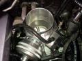 VW POLO 1.2 TSI (3)