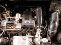 VW POLO 1.2 TSI (4)