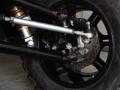 rage-motorsport-3
