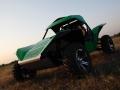 rage-motorsport-5