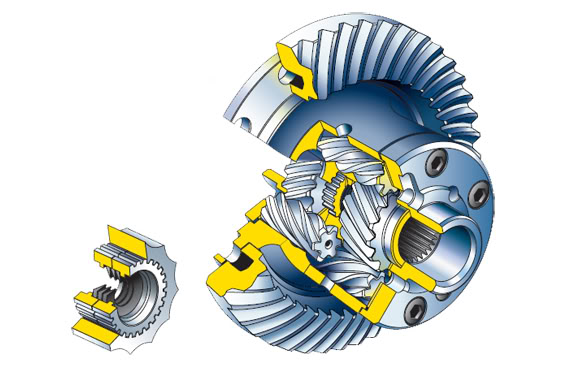 ATB-diff-Bamber-cutaway28033