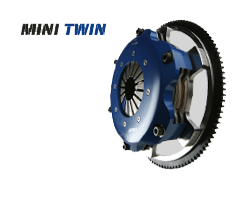 multi-disc-minitwin
