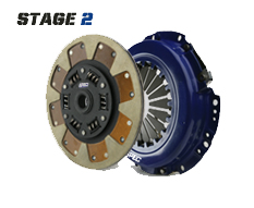 product-stage-2