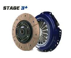 product-stage-3p
