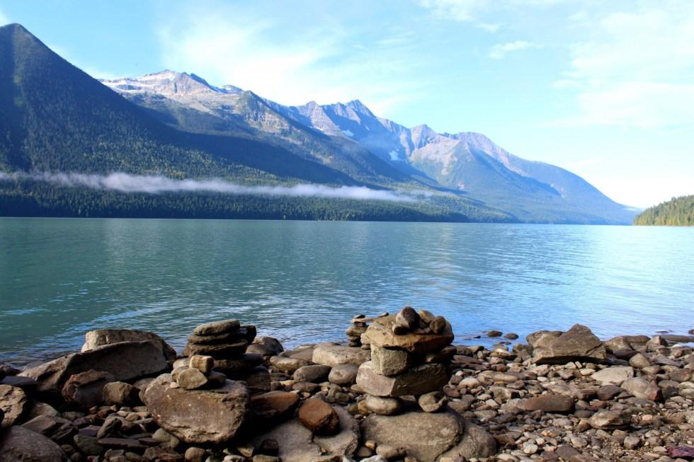 lanezi-lake-bowron-lakes-bc-canoe.jpg