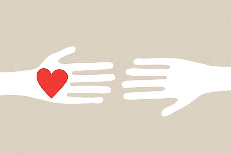 get-ahead-being-generous.jpg