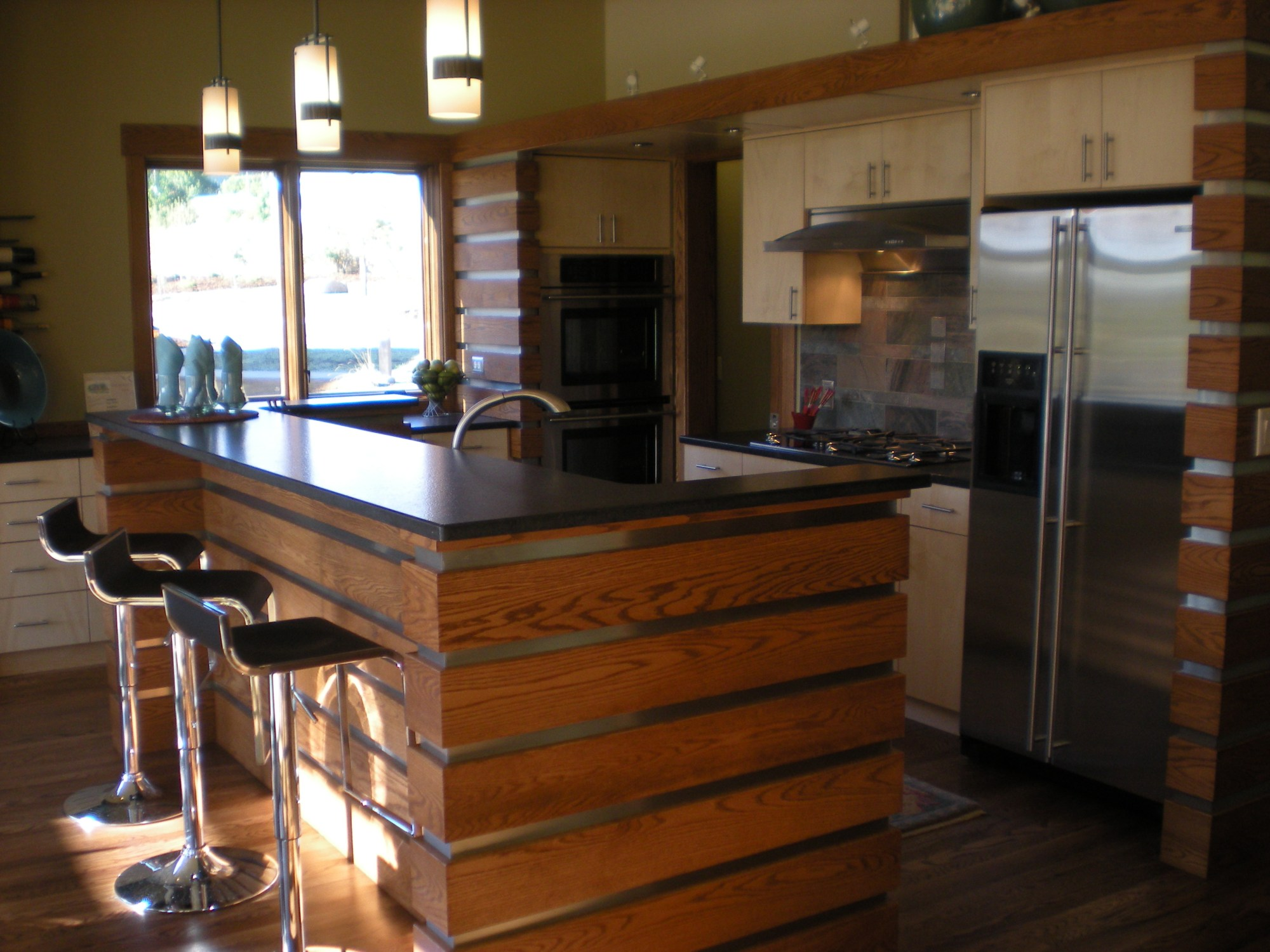 hight resolution of residential electrical design and electrical work montana missoula kitchen electrical