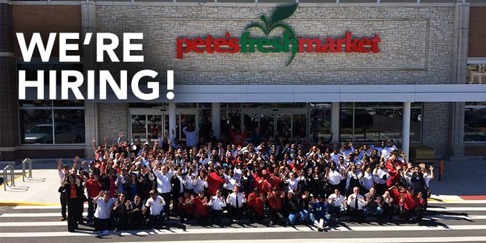 Fresh Market Store Locations Florida