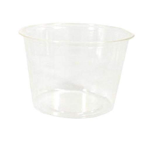 Bio Sampler & PLA Portion Cups