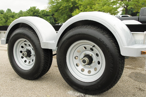 Trailer Tires  Petes Tire Barns in MA NH VT RI and CT