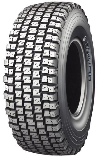 175R25 Nokian GRS Loader Grader Tire