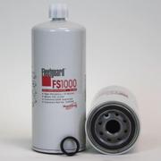 FS1000FLG.jpg