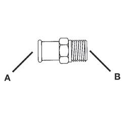Peterbilt Fan Clutch Peterbilt Spoiler Wiring Diagram ~ Odicis
