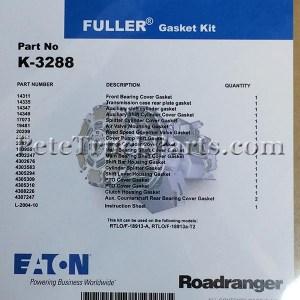 K3288.jpg